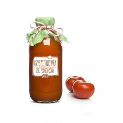 Sok pomidorowy przecierowy 330ml